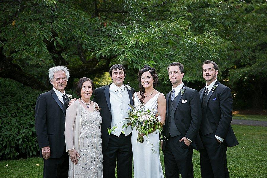 Kafoury Backyard Wedding - Emily Hall Photography-3368.jpg
