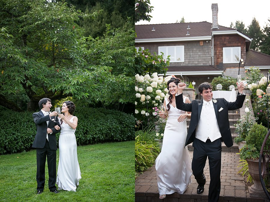 Kafoury Backyard Wedding - Emily Hall Photography-3392.jpg