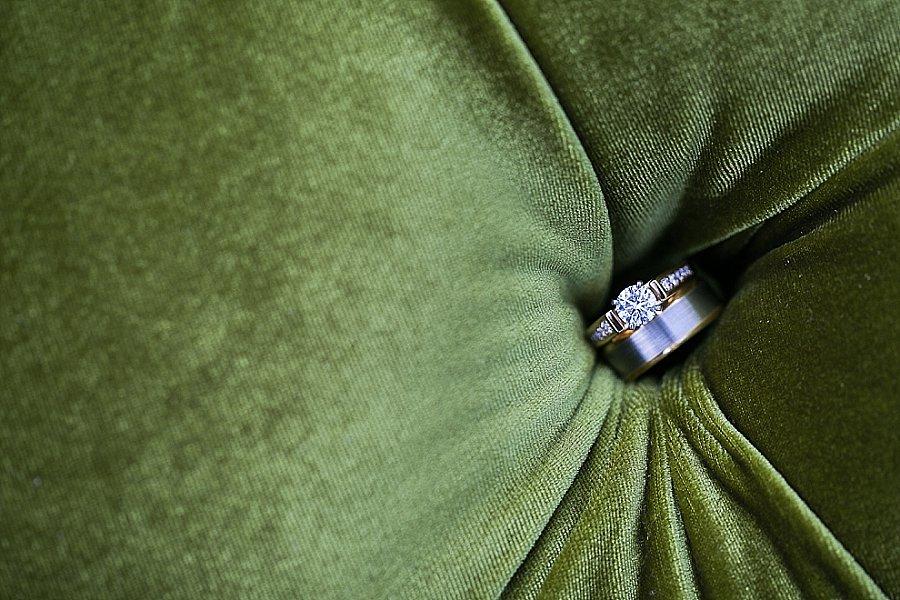Kafoury Backyard Wedding - Emily Hall Photography-3592.jpg