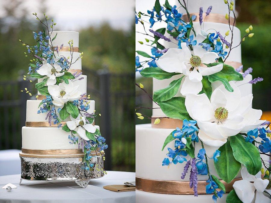 Kafoury Backyard Wedding - Emily Hall Photography-3664.jpg