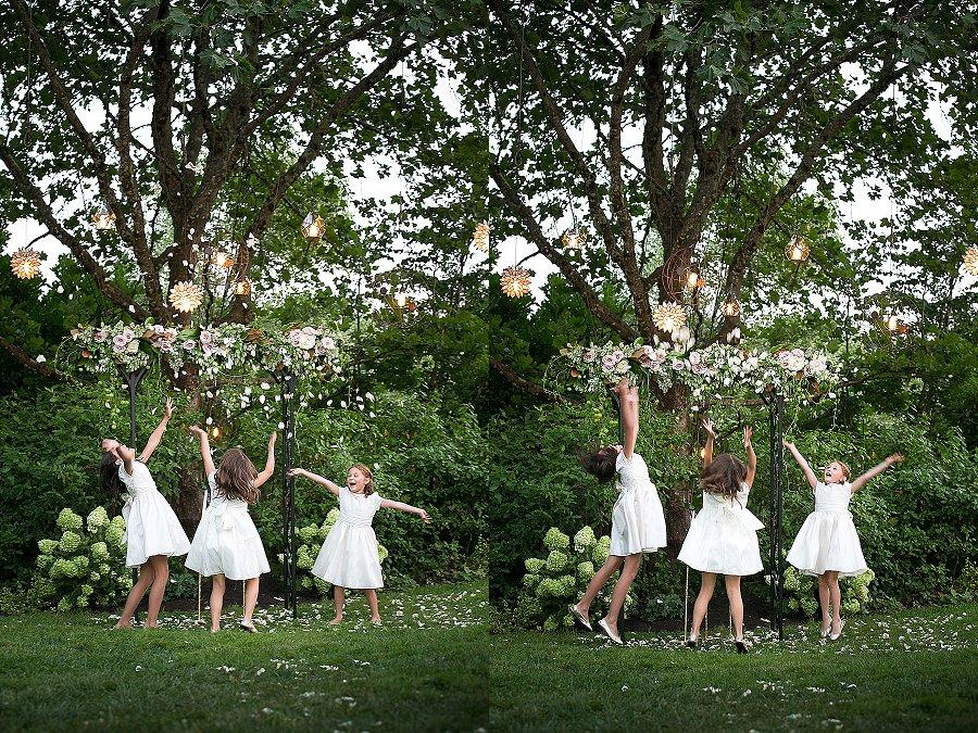 Kafoury Backyard Wedding - Emily Hall Photography-3713.jpg