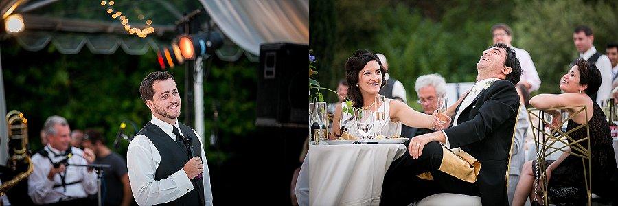 Kafoury Backyard Wedding - Emily Hall Photography-3738.jpg