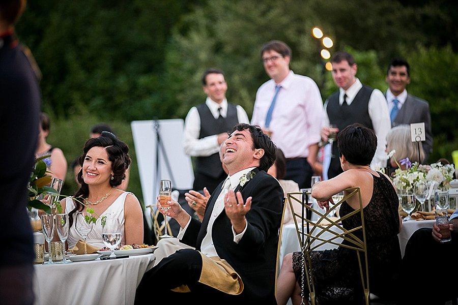 Kafoury Backyard Wedding - Emily Hall Photography-3749.jpg
