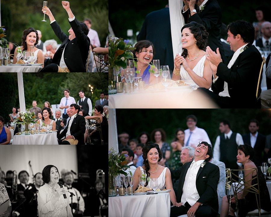 Kafoury Backyard Wedding - Emily Hall Photography-3771.jpg