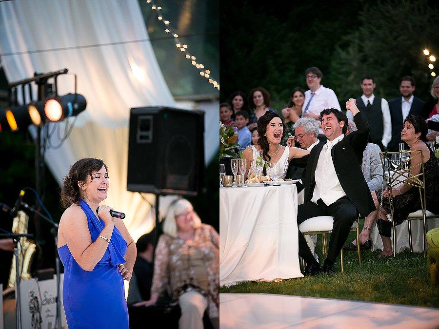 Kafoury Backyard Wedding - Emily Hall Photography-3867.jpg