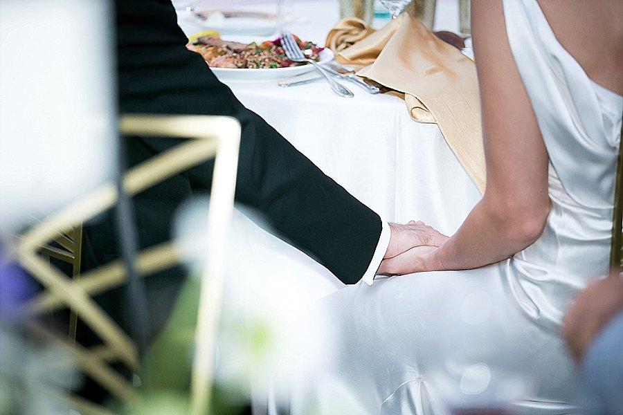 Kafoury Backyard Wedding - Emily Hall Photography-3887.jpg