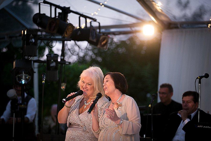 Kafoury Backyard Wedding - Emily Hall Photography-3967.jpg