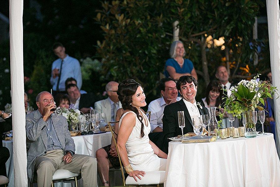 Kafoury Backyard Wedding - Emily Hall Photography-4097.jpg