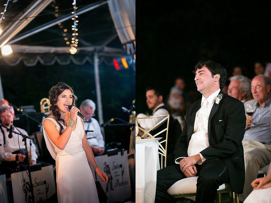 Kafoury Backyard Wedding - Emily Hall Photography-4136.jpg