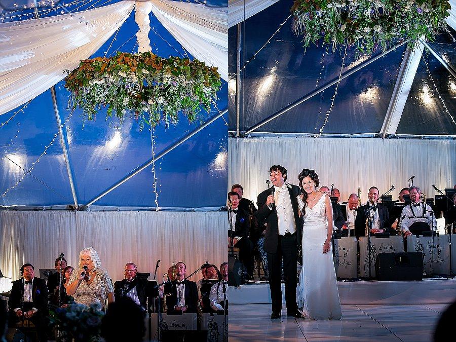 Kafoury Backyard Wedding - Emily Hall Photography-4116.jpg