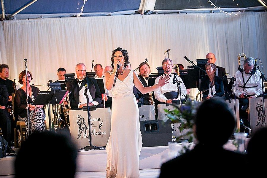 Kafoury Backyard Wedding - Emily Hall Photography-4149.jpg