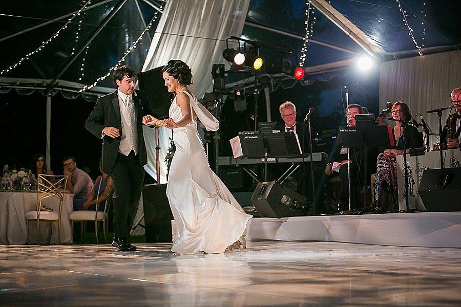 Kafoury Backyard Wedding - Emily Hall Photography-4283.jpg
