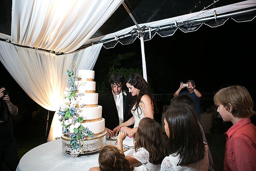 Kafoury Backyard Wedding - Emily Hall Photography-4578.jpg