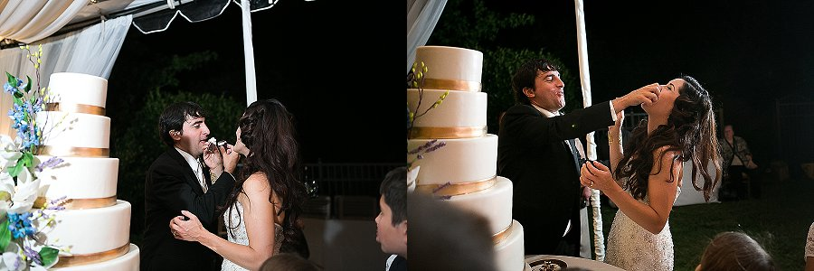 Kafoury Backyard Wedding - Emily Hall Photography-4583.jpg