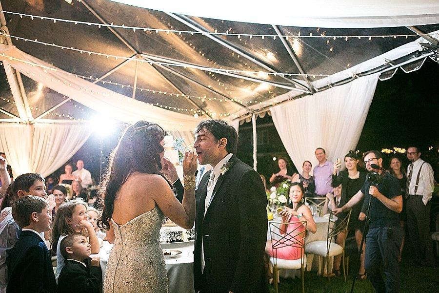 Kafoury Backyard Wedding - Emily Hall Photography-4588.jpg