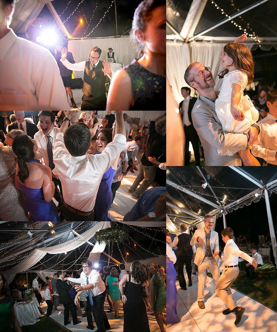 Kafoury Backyard Wedding - Emily Hall Photography-4703.jpg