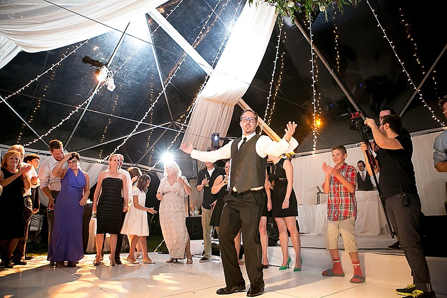 Kafoury Backyard Wedding - Emily Hall Photography-4889.jpg