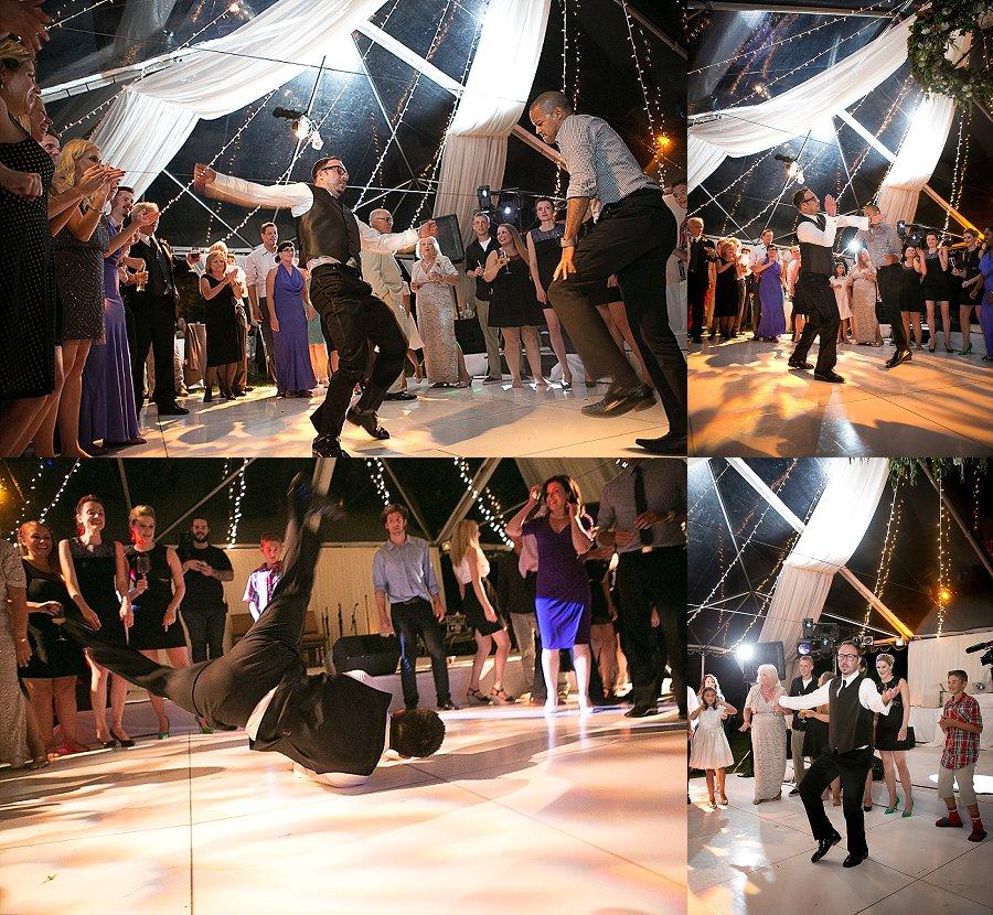 Kafoury Backyard Wedding - Emily Hall Photography-4892.jpg