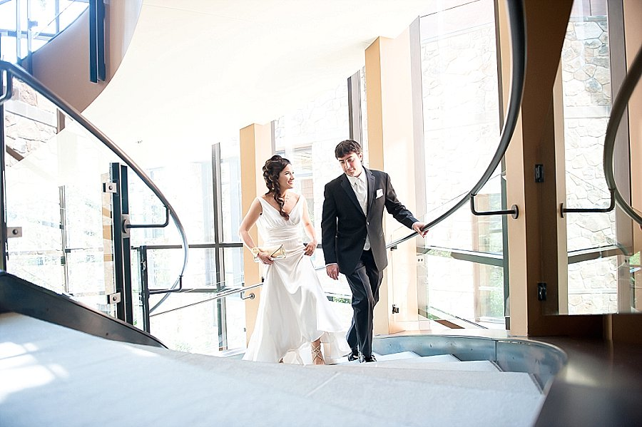 Kafoury Backyard Wedding - Emily Hall Photography-5061.jpg
