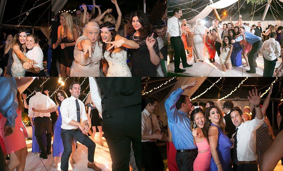 Kafoury Backyard Wedding - Emily Hall Photography-5101.jpg