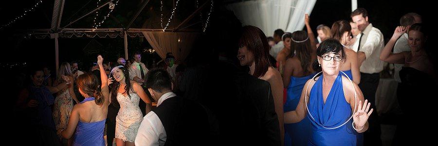 Kafoury Backyard Wedding - Emily Hall Photography-5127.jpg