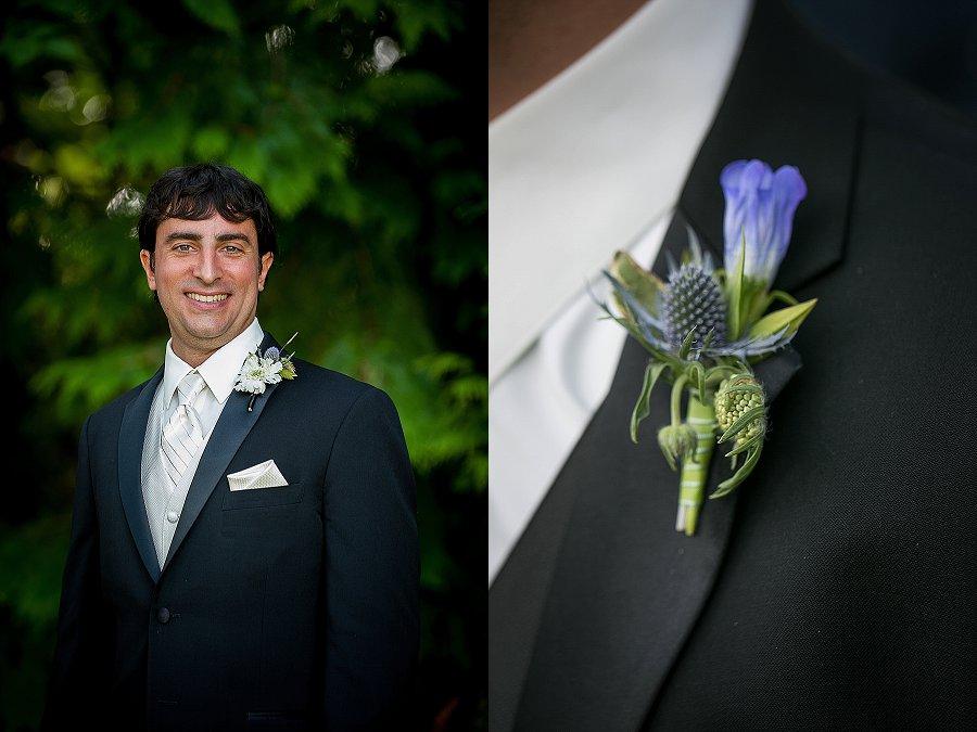Kafoury Backyard Wedding - Emily Hall Photography-5355.jpg
