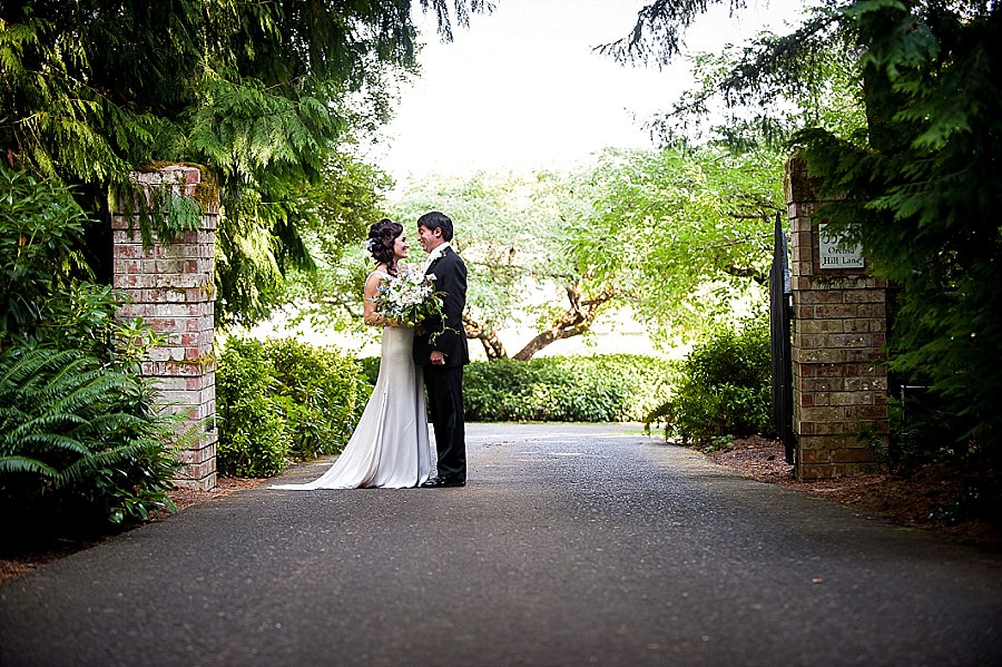Kafoury Backyard Wedding - Emily Hall Photography-5125.jpg