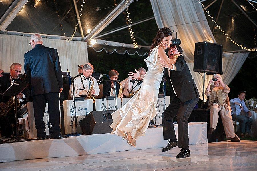 Kafoury Backyard Wedding - Emily Hall Photography-5791.jpg