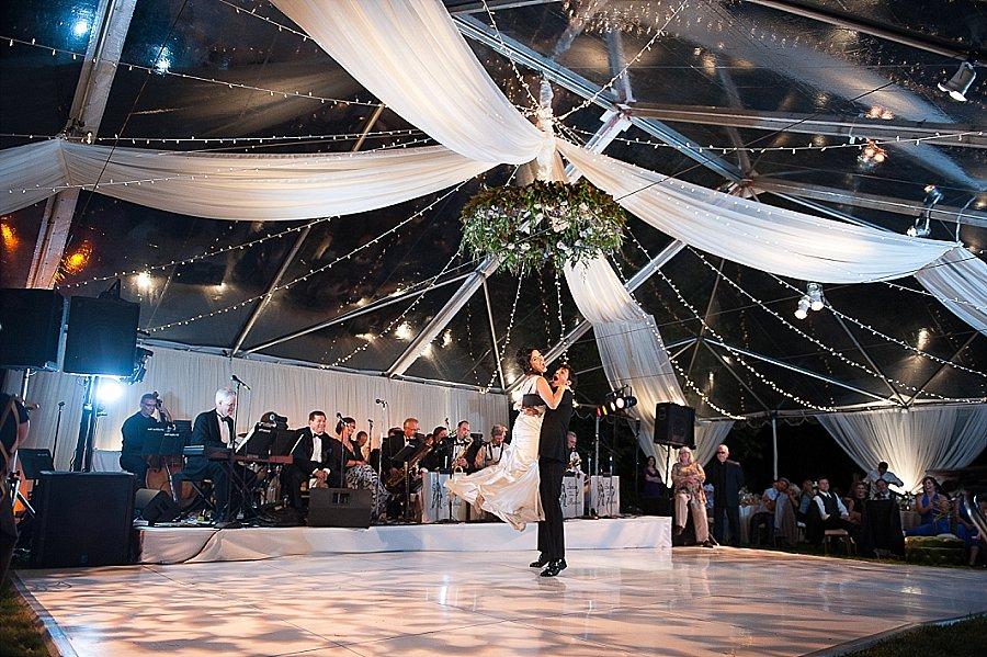 Kafoury Backyard Wedding - Emily Hall Photography-5768.jpg