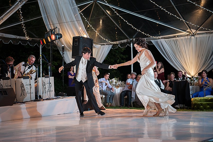 Kafoury Backyard Wedding - Emily Hall Photography-5793.jpg
