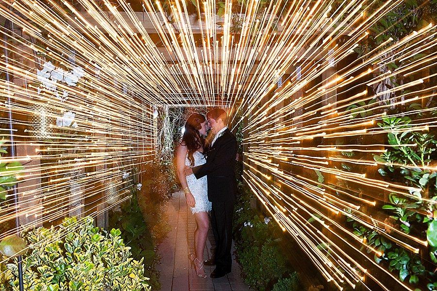 Kafoury Backyard Wedding - Emily Hall Photography-5873.jpg