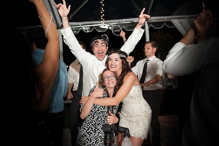 Kafoury Backyard Wedding - Emily Hall Photography-6180.jpg