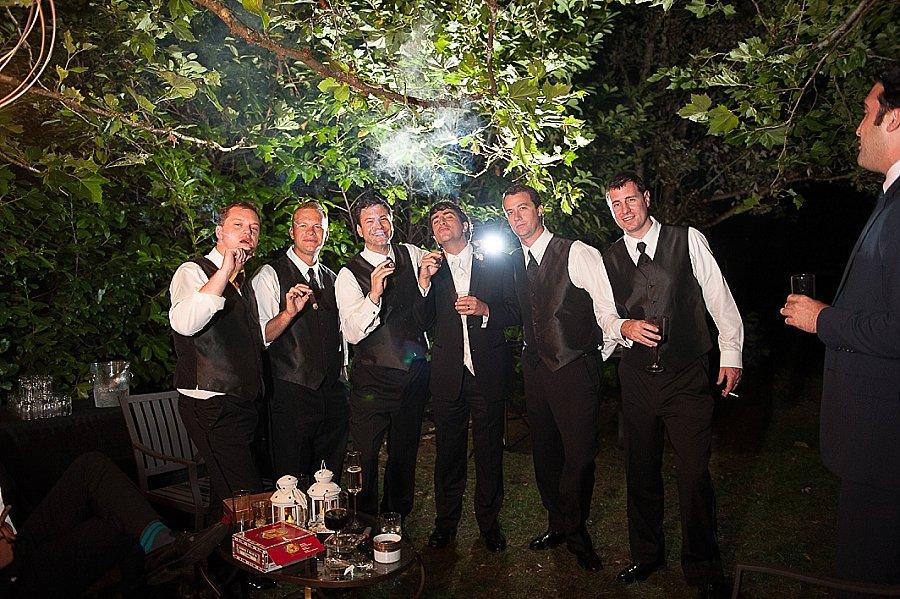 Kafoury Backyard Wedding - Emily Hall Photography-5963.jpg