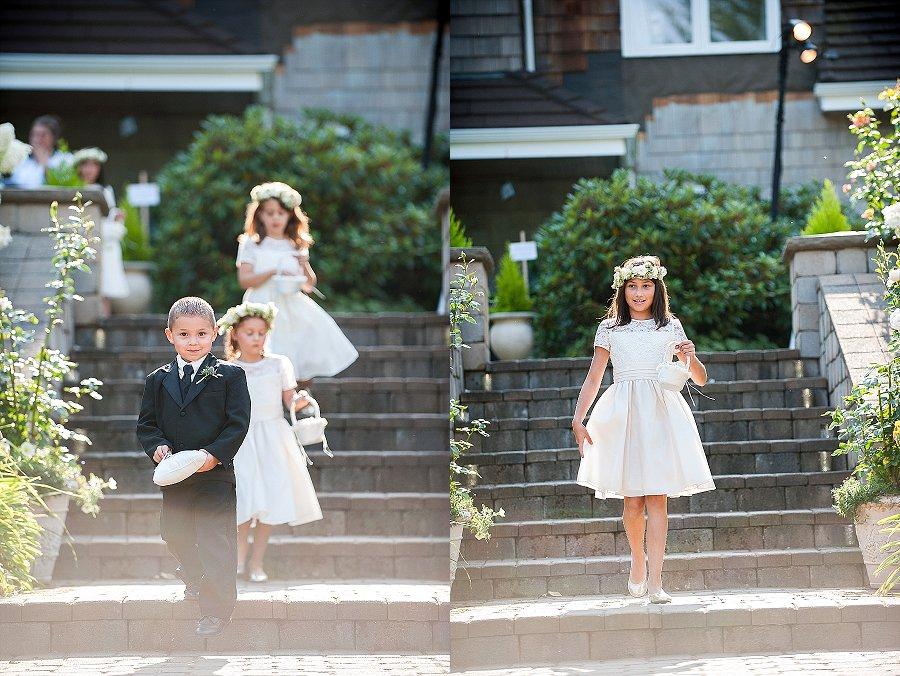 Kafoury Backyard Wedding - Emily Hall Photography-9243.jpg