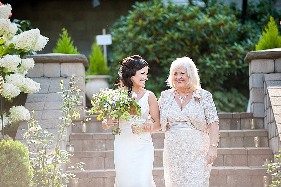 Kafoury Backyard Wedding - Emily Hall Photography-9269.jpg