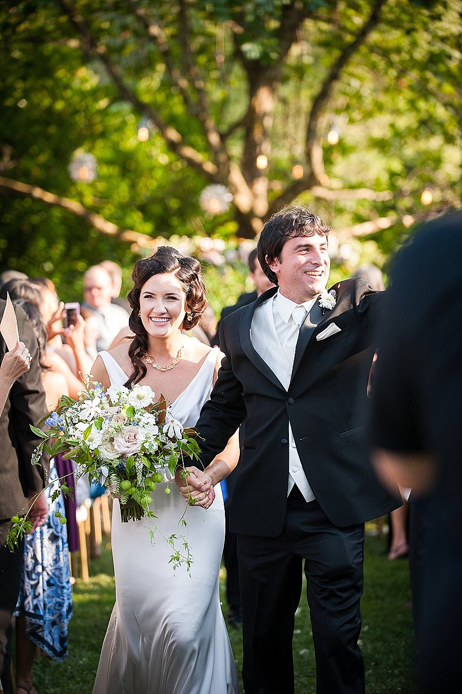 Kafoury Backyard Wedding - Emily Hall Photography-9388.jpg