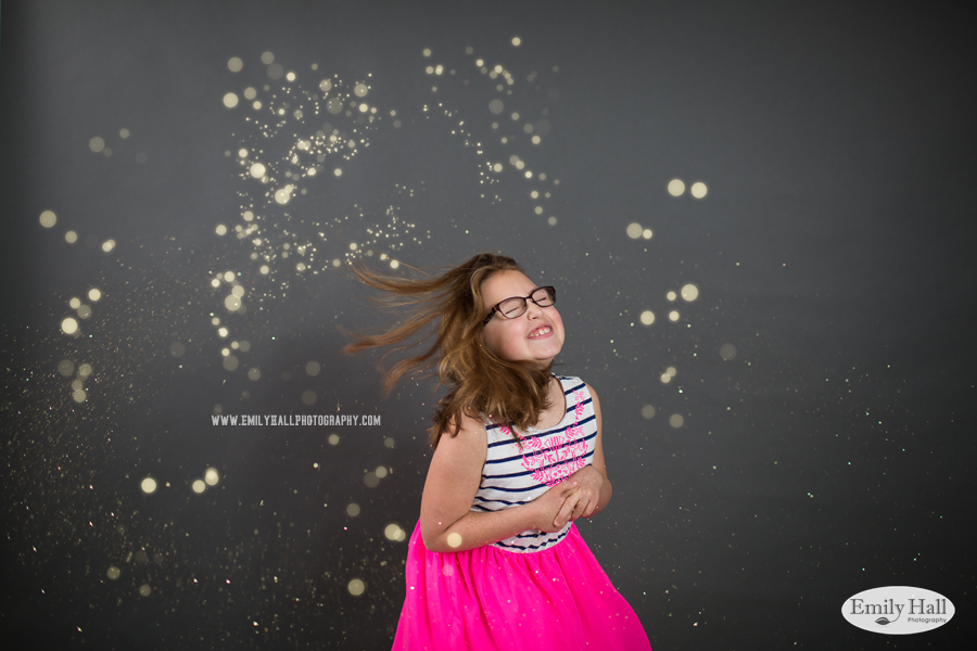 Emily-Hall-Photography---Sparkle-Session-2016-3280.png
