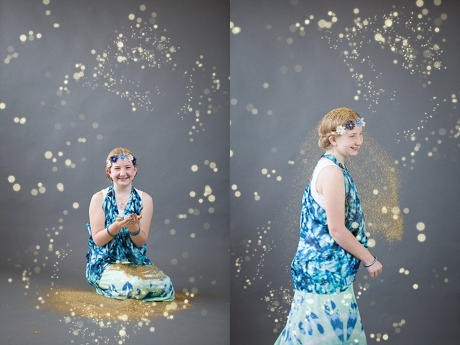Sparkle Sessions with Emily Hall Photography-1314.jpg