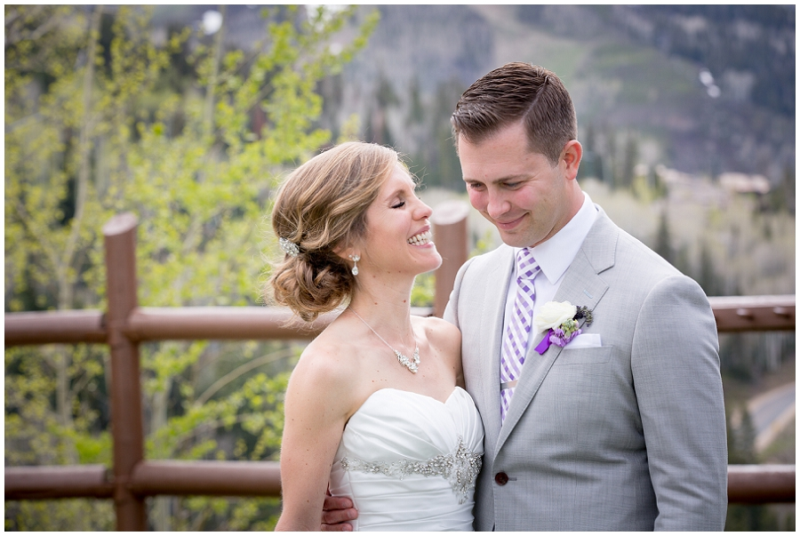 Park City Utah Wedding Photographer-45.jpg
