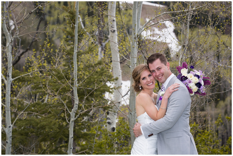Park City Utah Wedding Photographer-50.jpg