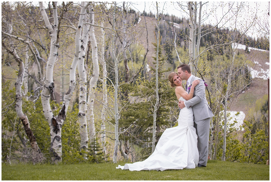 Park City Utah Wedding Photographer-54.jpg