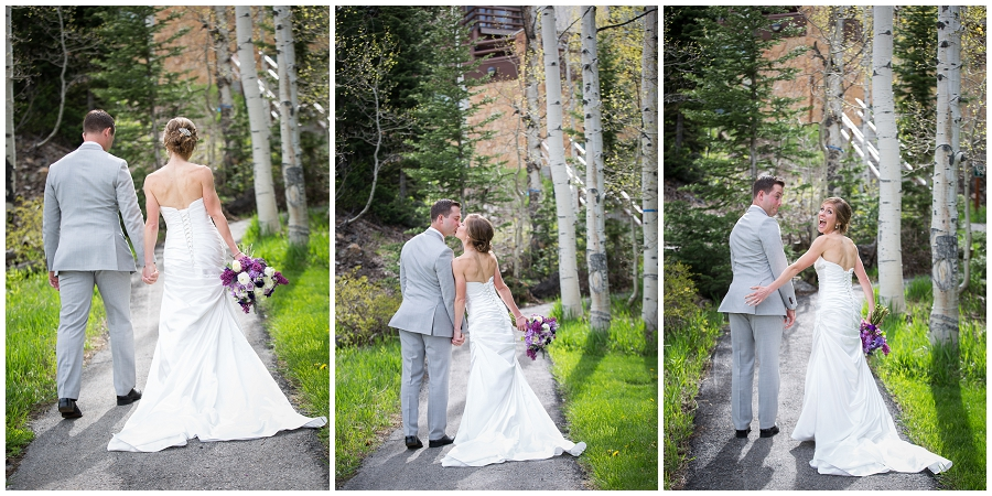 Park City Utah Wedding Photographer-40.jpg