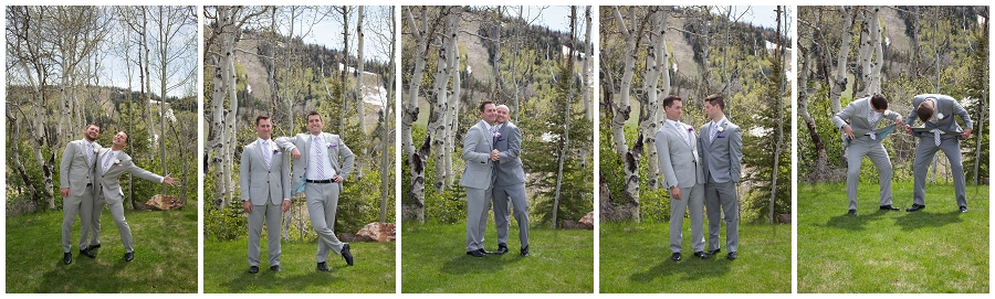 Park City Utah Wedding Photographer-17.jpg