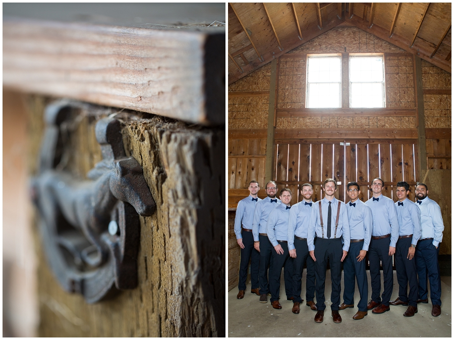 Jefferson Backyard Country Wedding Photographer-7102.jpg