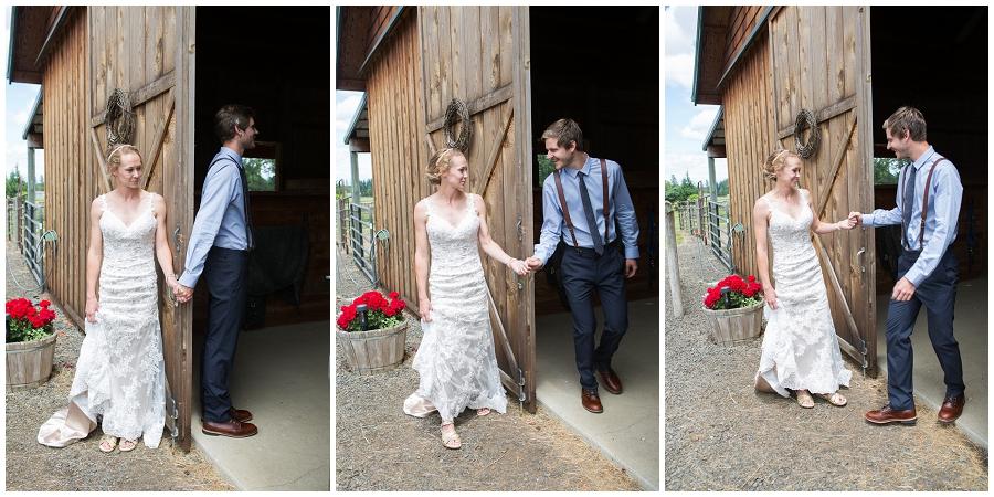 Jefferson Backyard Country Wedding Photographer-7166.jpg