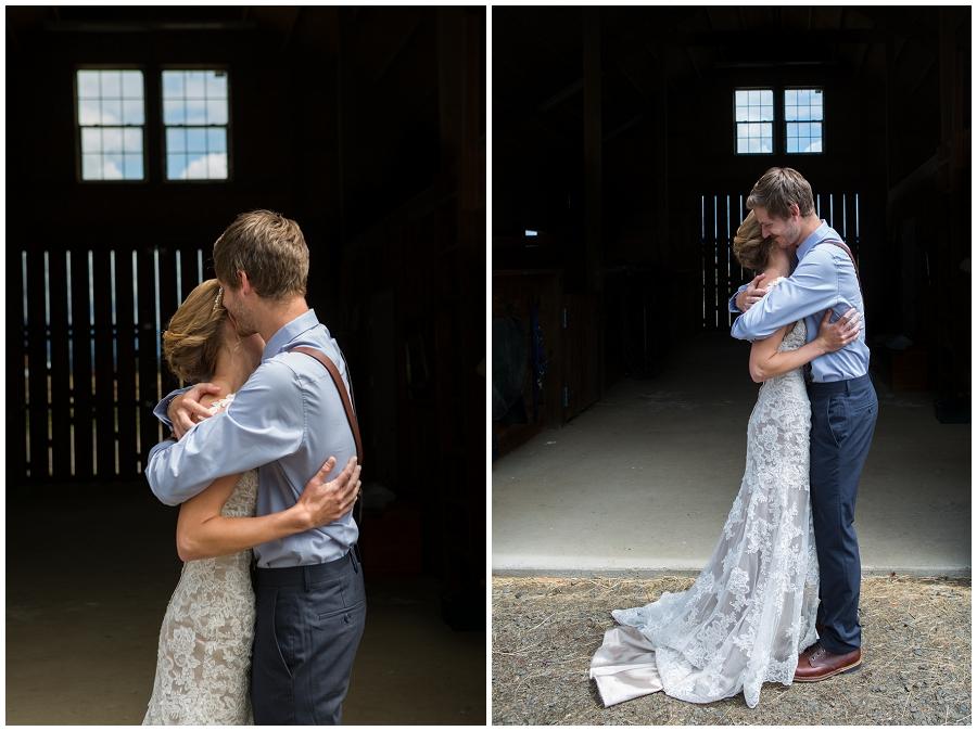 Jefferson Backyard Country Wedding Photographer-7179.jpg