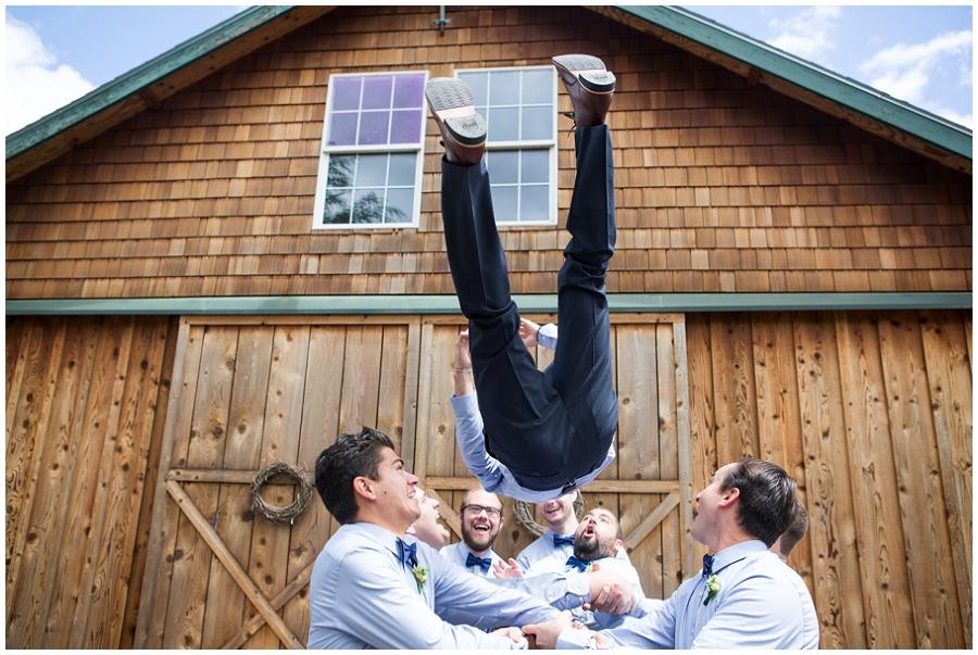 Jefferson Backyard Country Wedding Photographer-7295.jpg