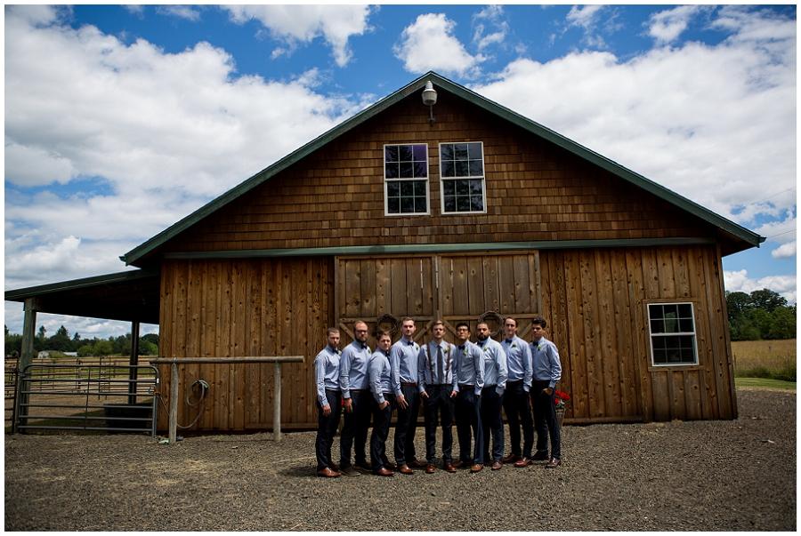 Jefferson Backyard Country Wedding Photographer-7303.jpg
