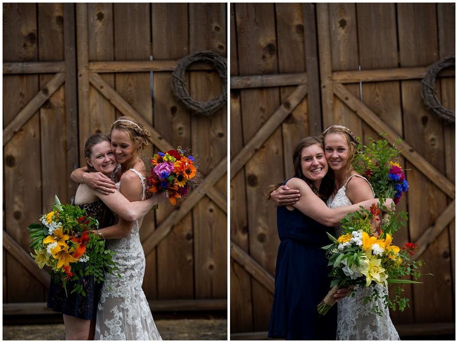Jefferson Backyard Country Wedding Photographer-7312.jpg