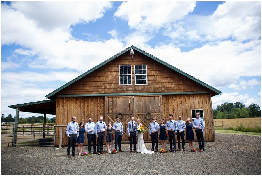 Jefferson Backyard Country Wedding Photographer-7324.jpg